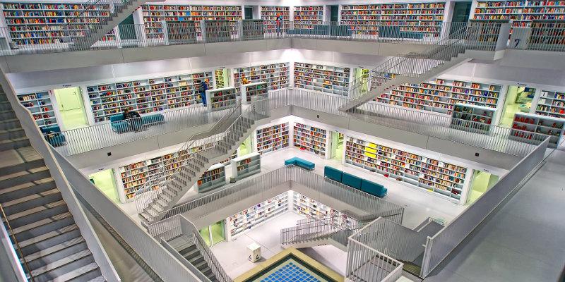 przeprowadzki bibliotek